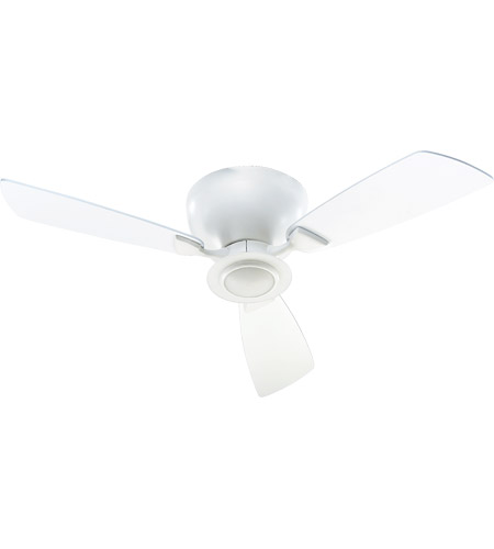 Quorum 70443 8 nikko 44 inch studio white ceiling fan quorum 70443 8 nikko 44 inch studio white ceiling fan photo aloadofball