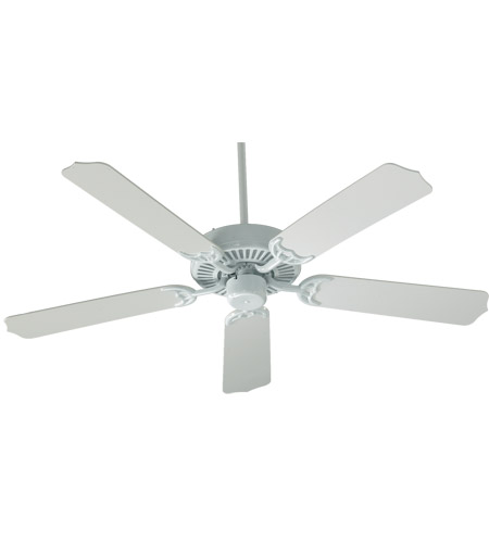 Quorum Capri I Indoor Ceiling Fans