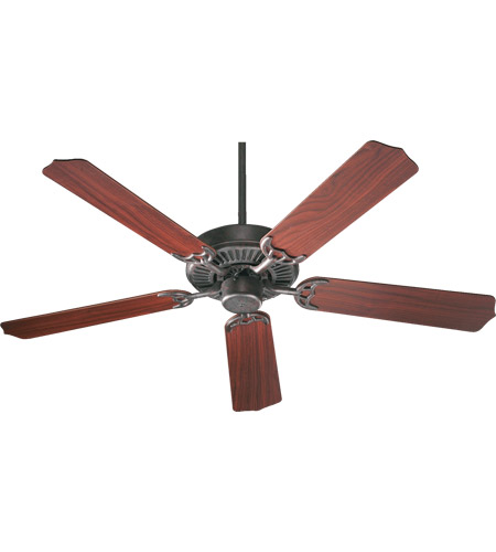 Satin Nickel Indoor Ceiling Fans