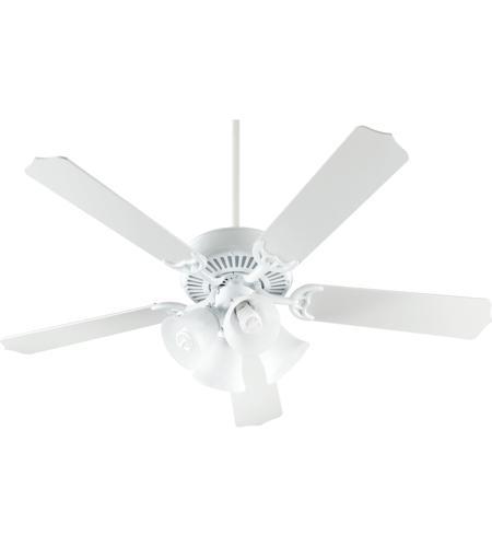 Quorum 77525 8106 capri v 52 inch white ceiling fan in faux quorum 77525 8106 capri v 52 inch white ceiling fan in faux alabaster 4 medium aloadofball Images