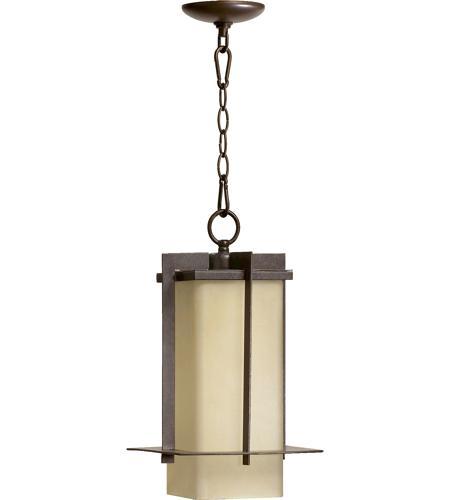 Quorum 7923 9 44 mckee 1 light 9 inch toasted sienna outdoor hanging quorum 7923 9 44 mckee 1 light 9 inch toasted sienna outdoor hanging lantern aloadofball Images
