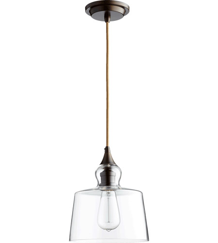 buy nest clear glass product light at pendant uk the lighting northern group co unika