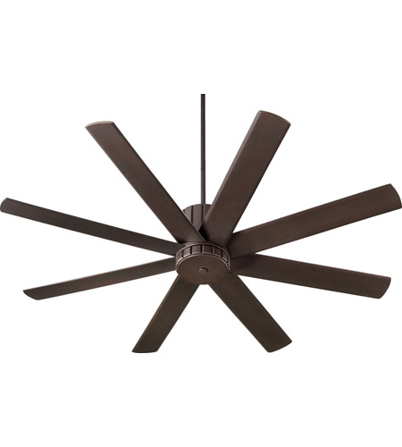 home flush interior decor ceiling for your fans light no fan astonishing mount cozy inch