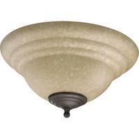 quorum-signature-fan-light-kits-1120-801e