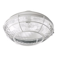 quorum-hudson-fan-light-kits-1375-808
