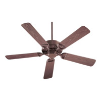 quorum-estate-patio-outdoor-ceiling-fans-143525-13
