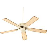 quorum-monticello-indoor-ceiling-fans-17525-70