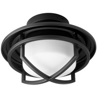 Quorum 1904-69 Windmill 1 Light Noir Light Kit