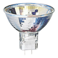 Quorum International Signature 1 Light Light Bulb 3-045-3701