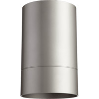 Signature 1 Light 6 inch Graphite Outdoor Ceiling Mount