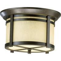 quorum-silo-outdoor-ceiling-lights-3390-15-86