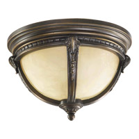 quorum-pemberton-outdoor-ceiling-lights-3720-13839