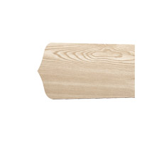 Quorum International Signature Fan Blade in Old Pine 4254545111