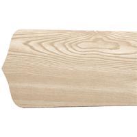 Quorum 4254545111 Signature Old Pine 42 inch Set of 5 Fan Blade