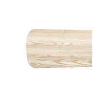 Quorum International Signature Fan Blade in Old Pine 4254545121