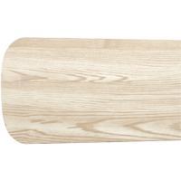 Quorum 4254545121 Signature Old Pine 42 inch Set of 5 Fan Blade