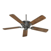 Quorum 49525-95 Liberty 52 inch Old World Ceiling Fan