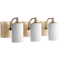 Celeste Bathroom Vanity Lights
