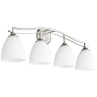 Jardine Bathroom Vanity Lights