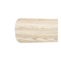 Quorum International Signature Fan Blade in Old Pine 5254545121