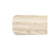 Quorum International Signature Fan Blades in Old Pine 5254545122
