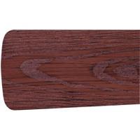 Quorum International Signature Fan Blades in Rosewood 5255555325