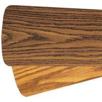 Quorum International Signature Fan Blades in Dark Oak and Medium Oak 5255650122