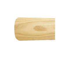 Quorum International Signature Fan Blade in Unfinished Ash 5255858621