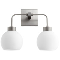 Lacy Bathroom Vanity Lights