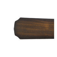 Quorum International Signature Fan Blades in Walnut 5402424182