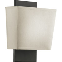 Ludlow 2 Light 9 inch Old World Wall Sconce Wall Light
