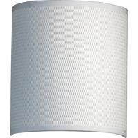 Quorum 59-65 Copeland 1 Light 8 inch Satin Nickel Wall Sconce Wall Light