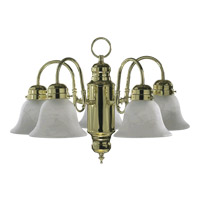 quorum-signature-chandeliers-6429-5-2