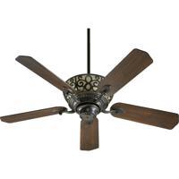 quorum-cimarron-indoor-ceiling-fans-69525-95