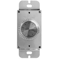 Quorum 7-1197-0 Fan Accessory Fan Rotary Wall Control