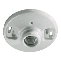quorum-signature-flush-mount-7-222