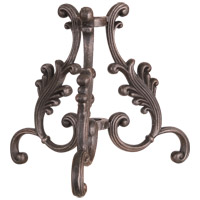 Lighting Accessory Toasted Sienna Windsor Scroll Kit