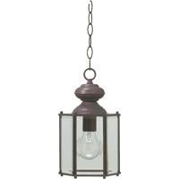 quorum-lantern-outdoor-ceiling-lights-711-33