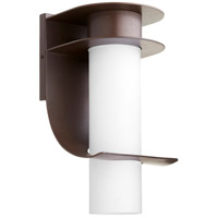 Downing Outdoor Wall Lights