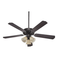 quorum-capri-vi-indoor-ceiling-fans-77520-1744