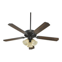 quorum-capri-vi-indoor-ceiling-fans-77520-1795