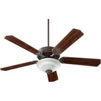 quorum-capri-iv-indoor-ceiling-fans-77525-2586