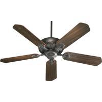 quorum-chateaux-indoor-ceiling-fans-78525-44