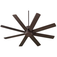 Quorum Indoor Ceiling Fans