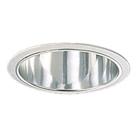 Quorum International Signature 1 Light Recessed in Chrome 9720-014