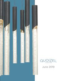 QUOIZEL June 2019 Supplement_FINAL_052119.pdf