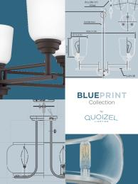 QUOIZEL October 2019 BluePrint Supplement_opt.pdf
