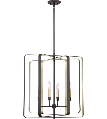 Western Foyer Lighting : Quoizel cce wt cycle light inch western bronze