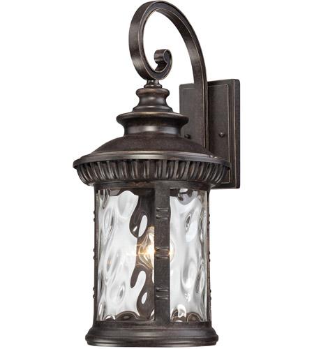 Quoizel chi8411ib chimera 1 light 23 inch imperial bronze outdoor quoizel chi8411ib chimera 1 light 23 inch imperial bronze outdoor wall lantern workwithnaturefo