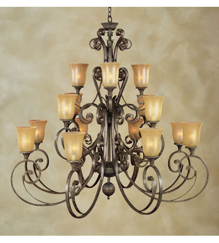 Quoizel fairmont chandelier 16 light in malaga fm5092ml quoizel fairmont chandelier 16 light in malaga fm5092ml photo aloadofball Images